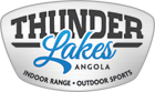 Thunder Lakes Logo